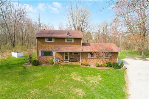 Photo of 8001 Clouse Road, New Albany, OH 43054 (MLS # 221010699)