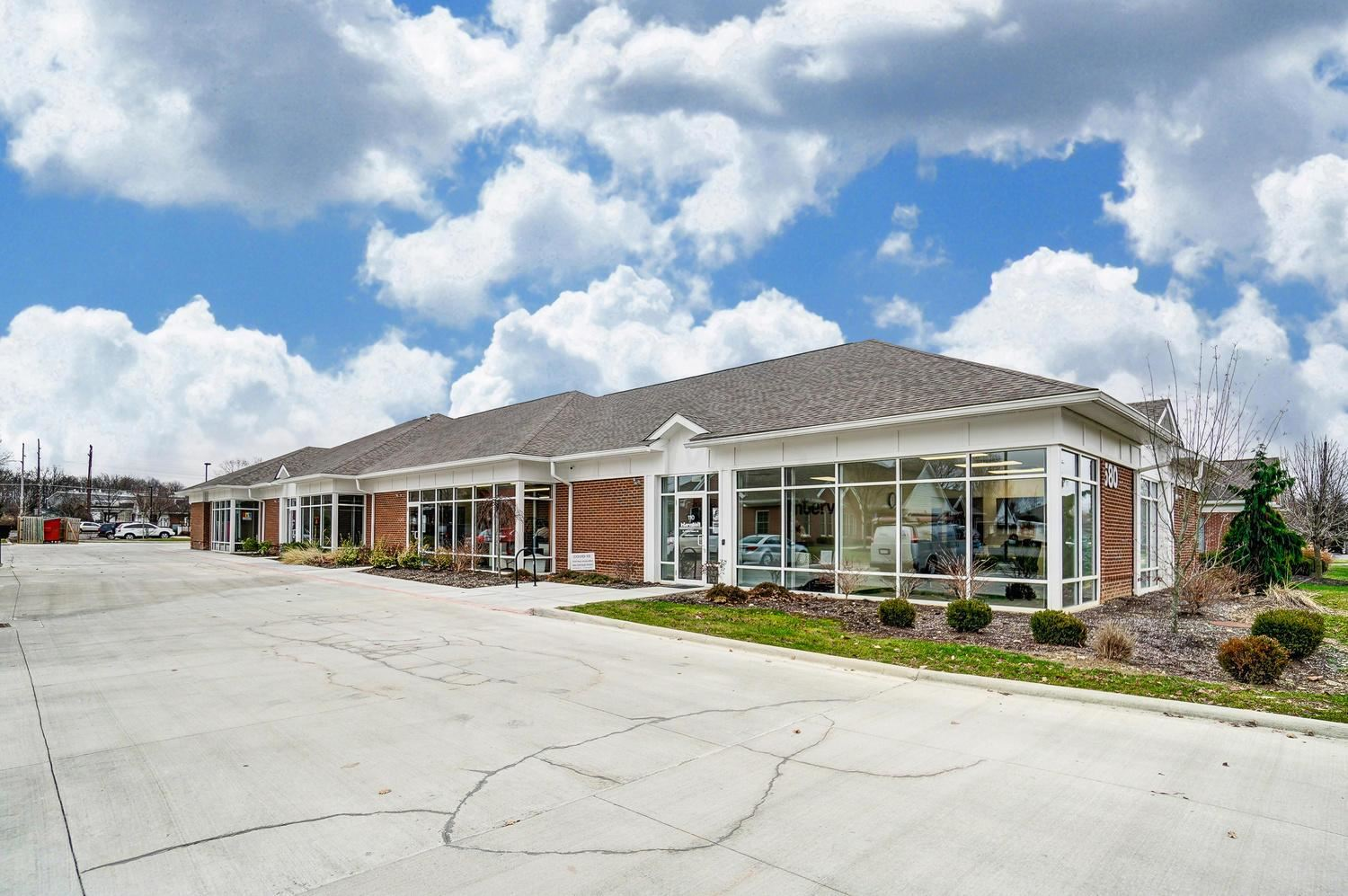 Photo for 580 Office Parkway, Westerville, OH 43082 (MLS # 220040699)
