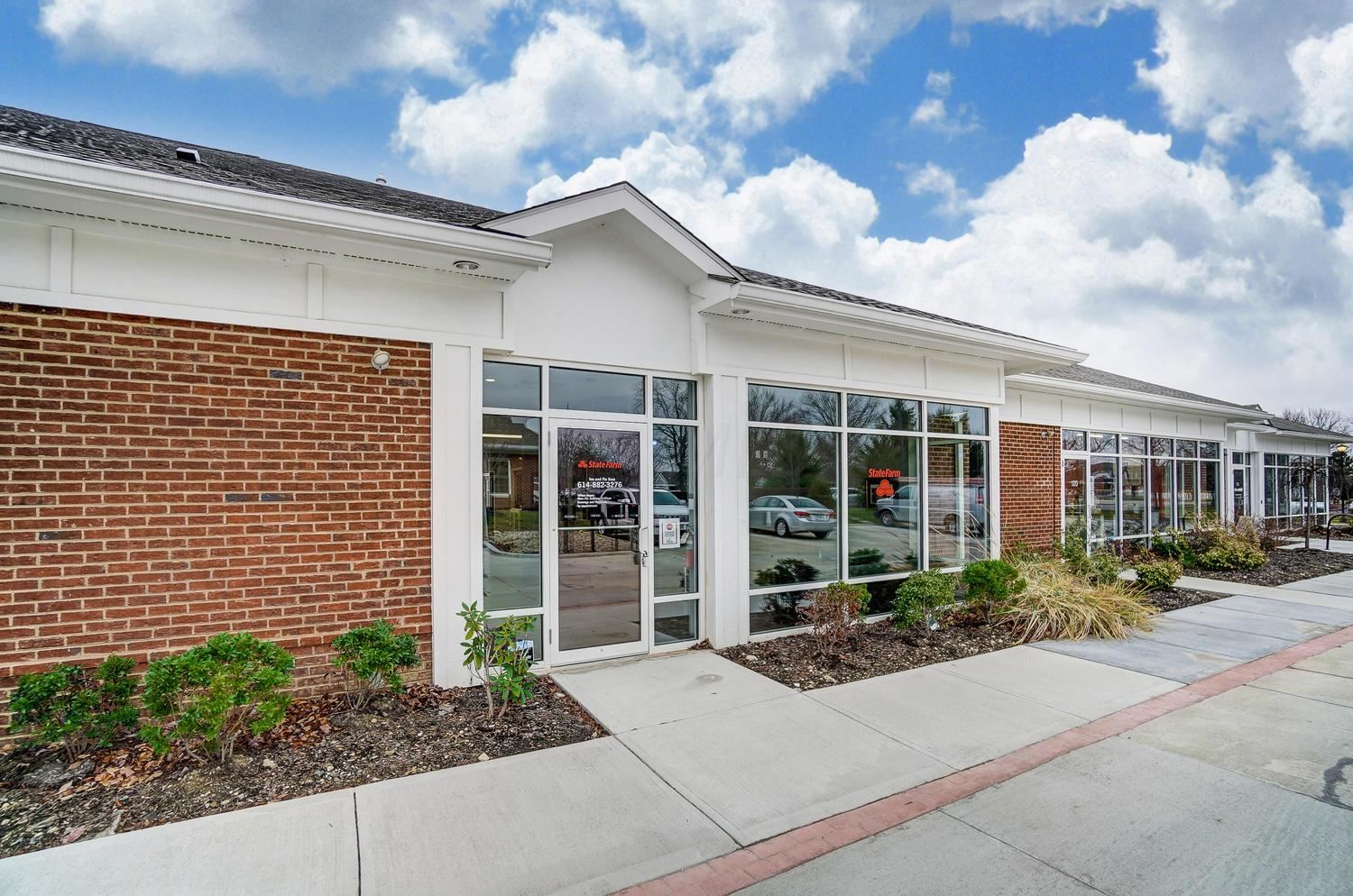 Photo of 580 Office Parkway, Westerville, OH 43082 (MLS # 220040699)