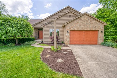 Photo of 13861 Carlstead Drive NW, Pickerington, OH 43147 (MLS # 220018700)
