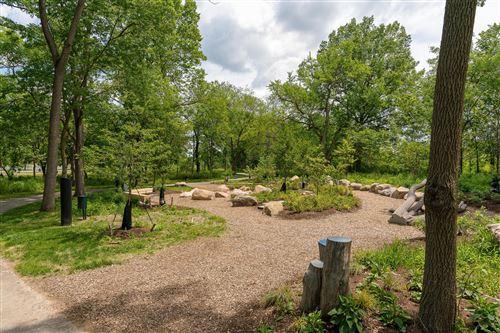 Tiny photo for 4525 Ackerly Farm Road, New Albany, OH 43054 (MLS # 221026700)