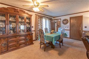Tiny photo for 1280 Old Springfield Road, London, OH 43140 (MLS # 219037703)