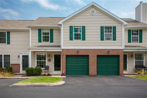Photo of 868 Philadelphia Drive #23E, Westerville, OH 43081 (MLS # 220033703)
