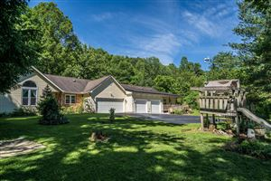 Photo of 2219 Morgans Fork Road, Waverly, OH 45690 (MLS # 219021704)