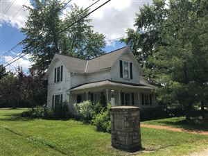 Photo of 9999 Jerome Road, Dublin, OH 43017 (MLS # 219022704)