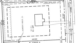 Photo of Lot #13 Wycliffe Drive, Plain City, OH 43064 (MLS # 218041705)