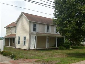 Photo of 109 S Church Street, Thornville, OH 43076 (MLS # 219039705)