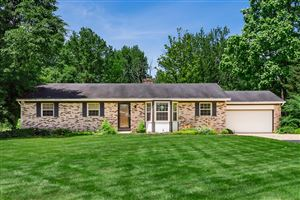 Photo of 3155 County Rd 605, Sunbury, OH 43074 (MLS # 219021708)