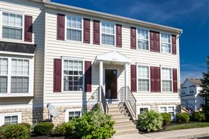 Photo of 5952 Thunder Gulch Drive #34-595, New Albany, OH 43054 (MLS # 219034710)