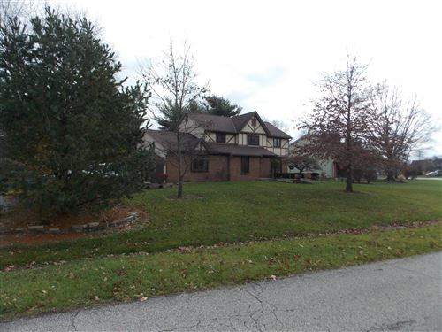 Photo of 10167 Fairfax Drive, Pickerington, OH 43147 (MLS # 220041710)