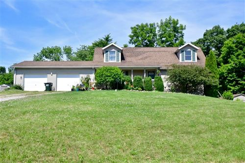 Photo of 4530 Hill Road, Dresden, OH 43821 (MLS # 220021711)