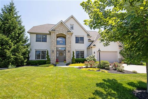 Photo of 5710 Aster Way, Galena, OH 43021 (MLS # 220021712)