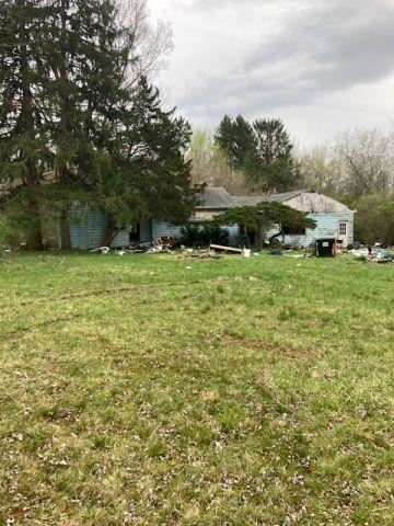Photo of 7195 Lancaster Road, Hebron, OH 43025 (MLS # 221011712)