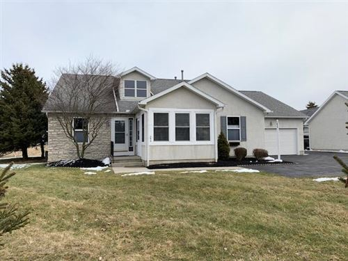 Photo of 394 Pole Lane Road, Marion, OH 43302 (MLS # 220004713)