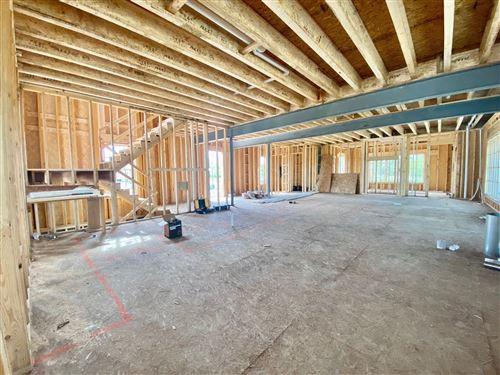 Tiny photo for 3905 Ebrington Road, New Albany, OH 43054 (MLS # 221006713)