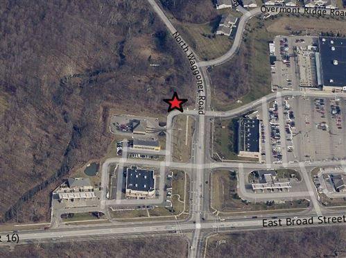 Photo of 0 Waggoner Road, Blacklick, OH 43004 (MLS # 218041714)