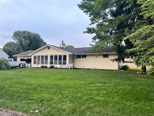 Photo of 1186 Aldine Drive, Heath, OH 43056 (MLS # 221025714)