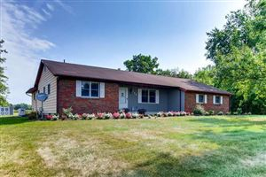 Photo of 515 Curve Road, Delaware, OH 43015 (MLS # 219030717)
