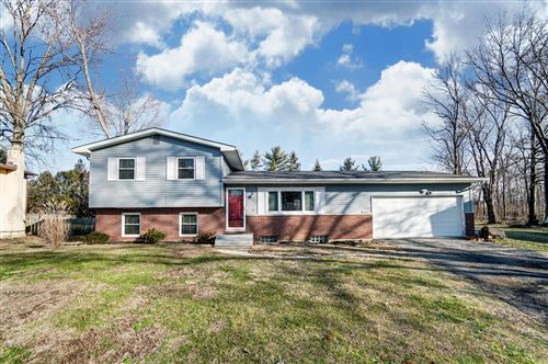 Photo of 600 Mohican Way, Westerville, OH 43081 (MLS # 220000717)