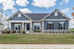 Photo of 1425 Kenley Place, Sunbury, OH 43074 (MLS # 218035719)