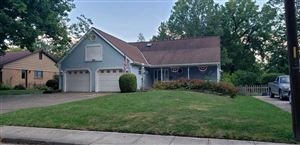 Photo of 115 W Plum Street, Westerville, OH 43081 (MLS # 219029719)