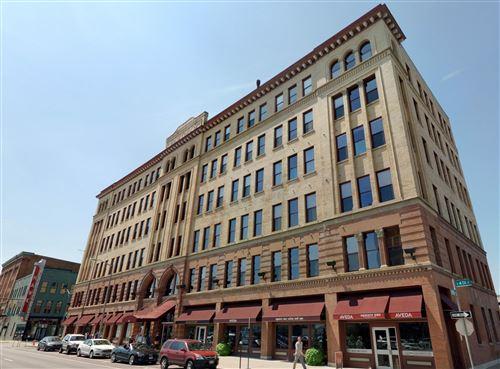 Photo of 150 E Main Street #411, Columbus, OH 43215 (MLS # 221033719)