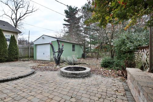 Tiny photo for 295 Girard Road, Columbus, OH 43214 (MLS # 219043721)