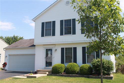 Photo of 1145 Village Drive, Marysville, OH 43040 (MLS # 220021721)