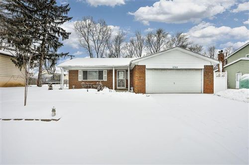 Photo of 2762 Parlin Drive, Grove City, OH 43123 (MLS # 221004721)