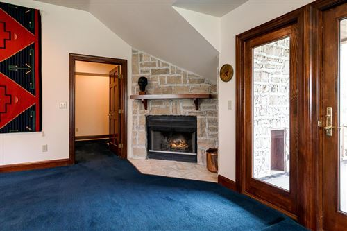 Tiny photo for 5420 Clark State Road, Gahanna, OH 43230 (MLS # 221012722)