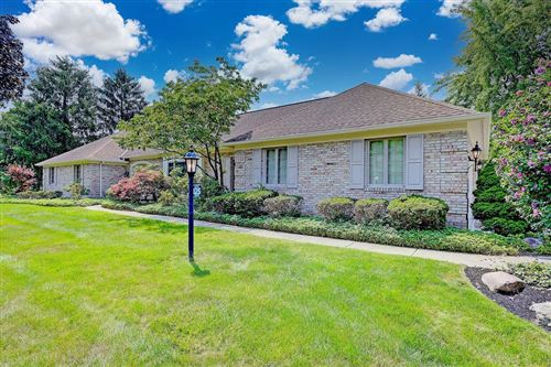 Photo of 125 W Campus View Boulevard, Columbus, OH 43235 (MLS # 221028722)