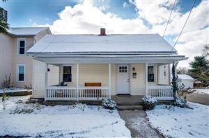 Photo of 221 W Market Street, Baltimore, OH 43105 (MLS # 219042723)