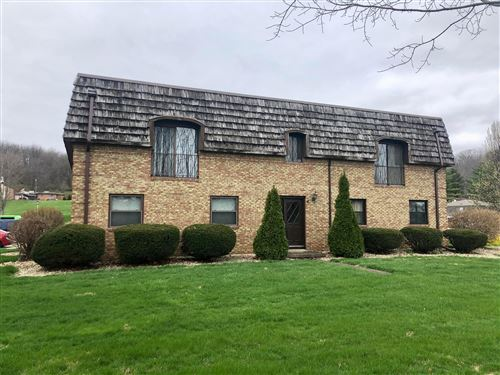 Photo of 625 Country Club Drive #B14, Newark, OH 43055 (MLS # 220009723)