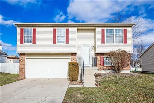 Photo of 865 Brittany Drive, Delaware, OH 43015 (MLS # 220000724)