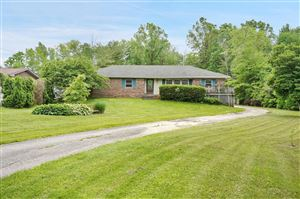 Photo of 8081 Morse Road, New Albany, OH 43054 (MLS # 219019725)
