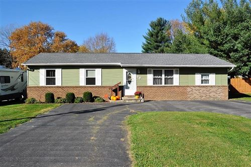 Photo of 36 3rd Avenue SW, Etna, OH 43062 (MLS # 220039725)