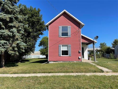 Photo of 568 Sugar Street, Marion, OH 43302 (MLS # 221036725)