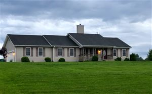 Photo of 6297 Stagecoach Rd. Road NW, Rushville, OH 43150 (MLS # 219021729)