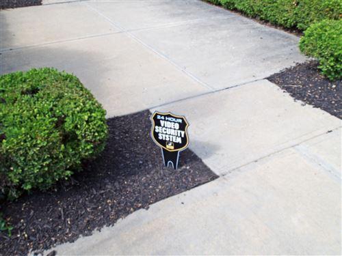Tiny photo for 1276 N High Street #305, Columbus, OH 43201 (MLS # 220018729)