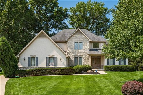 Photo of 6999 Sun Valley Court, Blacklick, OH 43004 (MLS # 221028729)