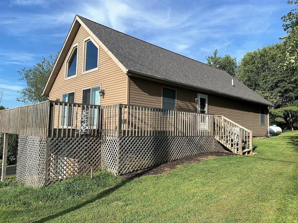 14919 Monroe Mills Road, Howard, OH 43028 - MLS#: 220030729