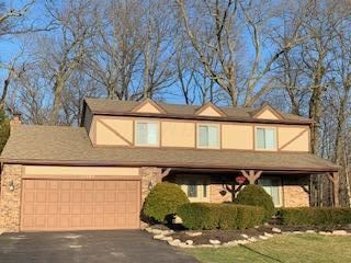 Photo of 11284 Bridgeview Drive NW, Pickerington, OH 43147 (MLS # 220004731)