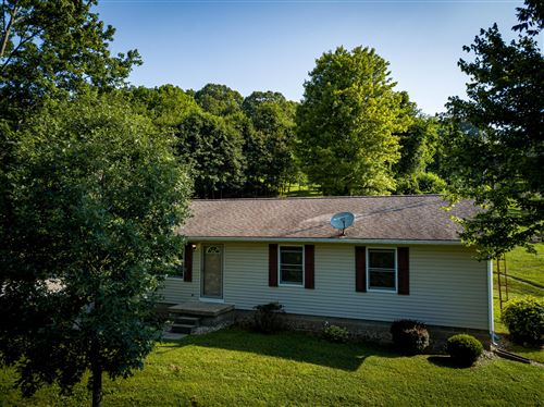 Photo of 26480 Township Road 345, Warsaw, OH 43844 (MLS # 220021731)