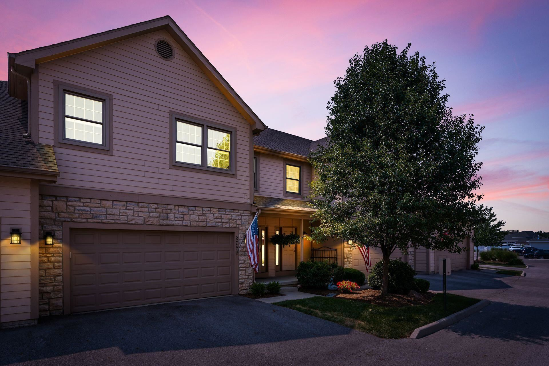 5249 Double Eagle Drive #5249, Westerville, OH 43081 - #: 221025731