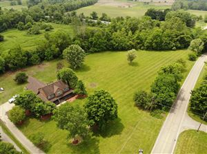 Photo of 688 Union Station Road, Granville, OH 43023 (MLS # 219019733)