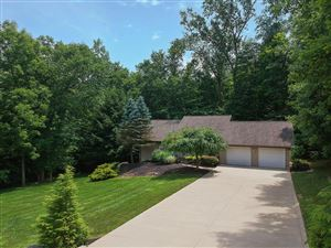 Photo of 621 Floral Valley Drive W, Howard, OH 43028 (MLS # 219025733)