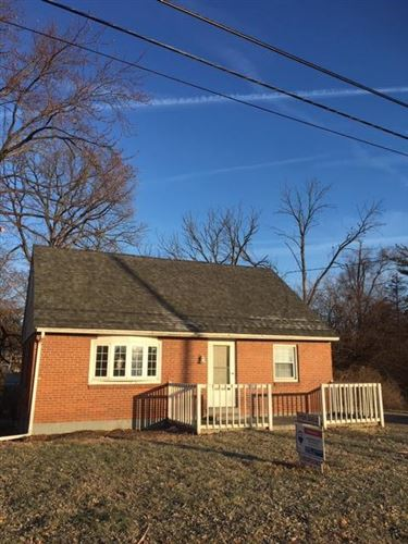 Photo of 3390 Fisher Road, Columbus, OH 43204 (MLS # 219044734)