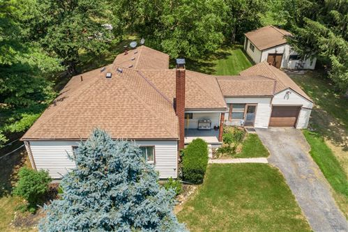 Photo of 1460 Dyer Road, Grove City, OH 43123 (MLS # 221023736)