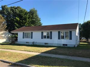 Photo of 75 E Channel Street, Newark, OH 43055 (MLS # 219035737)