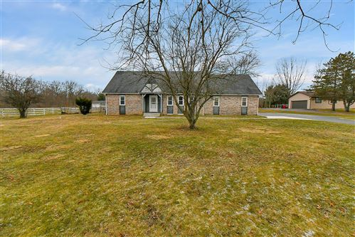 Photo of 13751 Cable Road SW, Pataskala, OH 43062 (MLS # 221002737)